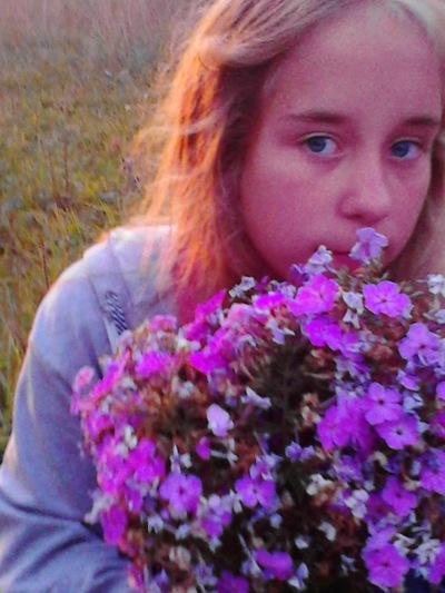 Диана Комяк, 15 июня 1999, Могилев, id197785260