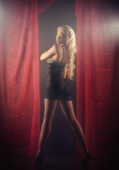 prostitutka-zhanna-yaroslavl