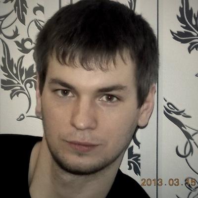 Юра Тертышник, 9 марта , Майкоп, id210509605