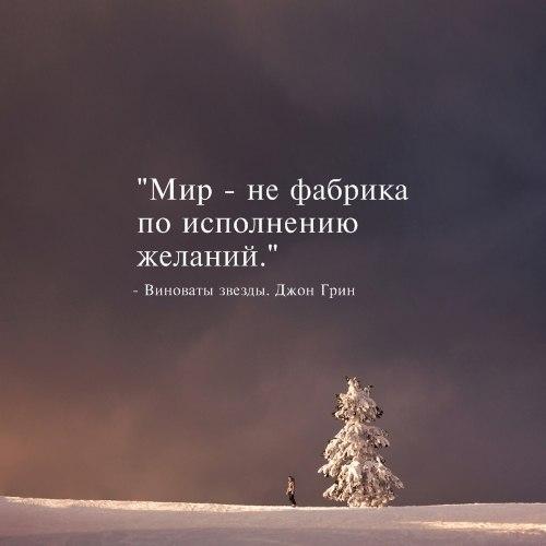 https://pp.vk.me/c543103/v543103868/c3e2/KB5-KDUmlNk.jpg