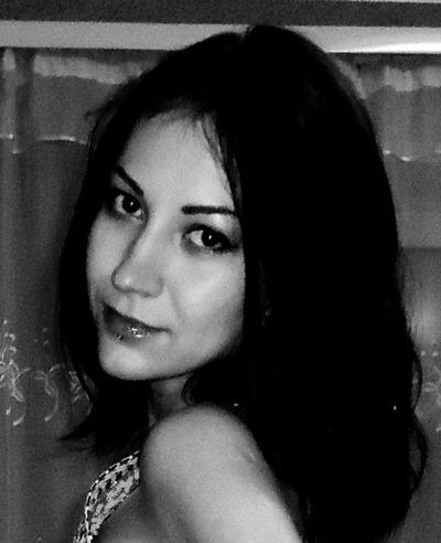 Мария Арканова, 30 мая 1979, Ивано-Франковск, id69125036