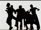Technotronic- Rockin over the beat (Video edit)