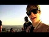 Vine - Justin Bieber Hello Motherfucker [Funny]