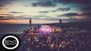 Idris Elba Live From Boardmasters Festival