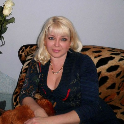 Галя Адамян, 1 апреля , Волочиск, id155859471