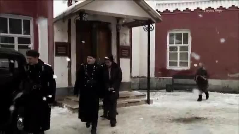 Владимир Лисицын Здесь Студия Шу