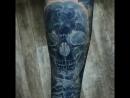 Идеи татуировок (Dmitriy Samohin)