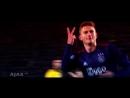 Ajax Gaat De Champions League In!