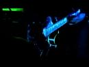 Глеб Самойлоff The MATRIXX - Концерт Питер, 15.05.2011 - Космобомбы