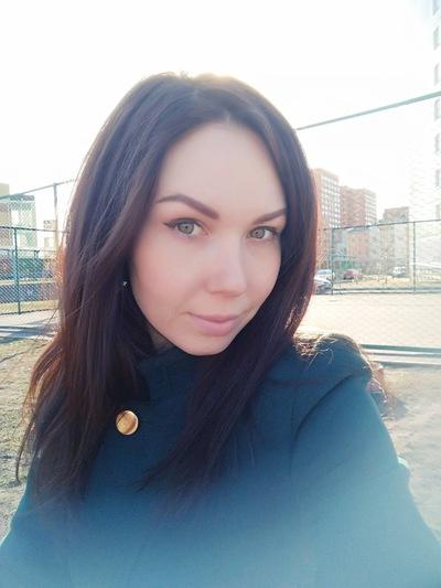 Маргарита Фёдорова