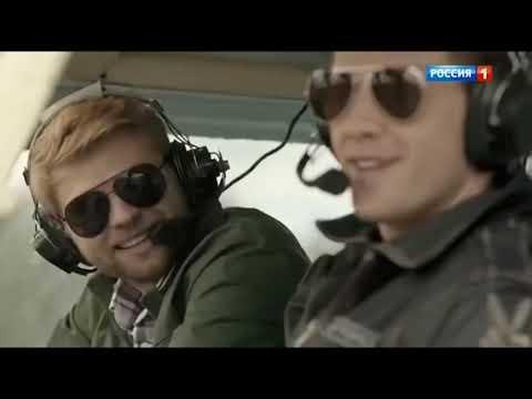 ПРЕМЬЕРА 2018 СОБРАЛА МИЛЛИОН ЛАЙКОВ ♥ ДОЛГ ЛЮБВИ ♥ HD Русские мелодрамы 2018 но