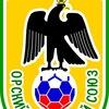 Futbol Orsky