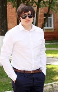 Кунилингус Пенза - пользователь ВКонтакте (id220711914) .
