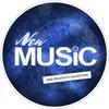 NEW MUSIC/DJ REMIX & CREATIVITY GROUP