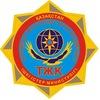 Департамент по ЧС Алматинской области