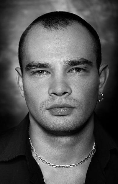 Денис Караваев, 10 апреля , Москва, id12246626