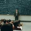 Цитаты преподавателей МГУ