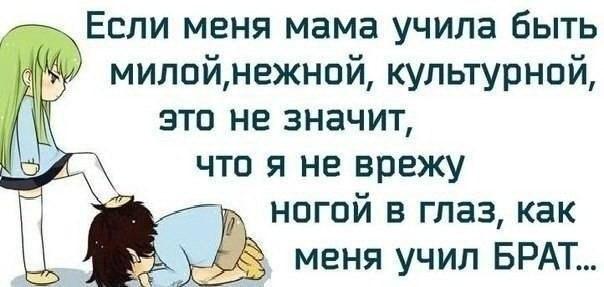 http://cs614730.vk.me/v614730274/aa09/pihriLFim0c.jpg