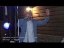 Максим Лихман НИНО Videographer Olga Kudria 096 945 60 15