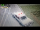 Driver 2 - 70s Hollywood-style car action