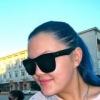 ВКонтакте Поликарп Сербин фотографии
