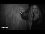 DJ Tarkan - Deep Down (ft. Zara) _ Video Edit.