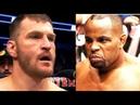 ПРОГНОЗЫ БОЙЦОВ НА СУПЕР БОЙ КОРМЬЕ - МИОЧИЧ НА UFC 226 ghjuyjps ,jqwjd yf cegth ,jq rjhvmt - vbjxbx yf ufc 226