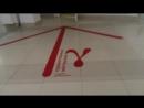 Учебная тревога в образовательном центре Сириус Сочи