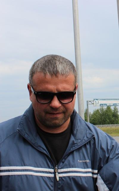 Сергей Жуков, 23 февраля , Набережные Челны, id172385032