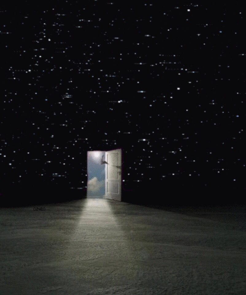 Звёздное небо и космос в картинках - Страница 31 TVWEXspDqY8