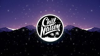Jeremy Zucker & Chelsea Cutler - Better Off