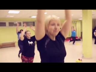 Старт 1 сезона PrimeTime Жуковский