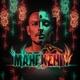 Luxor feat. Marie - Манекены