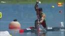 FINAL A C1 200 MEN - 2018 ICF Canoe Sprint World Championships Montemor.