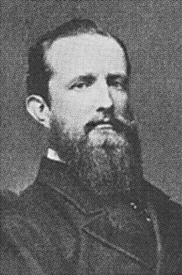 Николай Вильгельм Нассауский