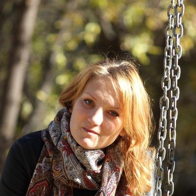 Ольга Давыдова, 18 марта , Хмельницкий, id127363862