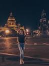 Мария Данилова фото #16