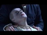 Гендель Handels Саул Saul Глайнборн Glyndebourne Коски 2015