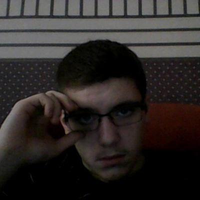Максим Вахнин, Тутаев, id109279719