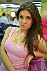 Юлиана Коваль