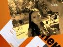 Не Ври Мне ОПАСНАЯ СОПЕРНИЦА Сезон 2012 2013 гг Драма Телесериал Россия