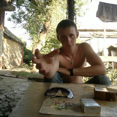 Илья Жирнов, 22 октября 1992, Гродно, id137045013