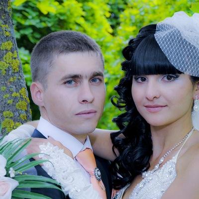Прикоки Дмитрий, 12 июля , Санкт-Петербург, id35934284