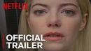 Maniac   Official Trailer [HD]   Netflix