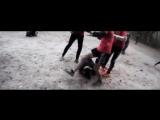 ❌ White Hooligans ❌