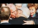 Communist Love (Al Green - Let's stay together)