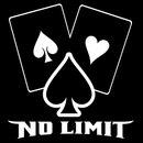 Покер Краснодар