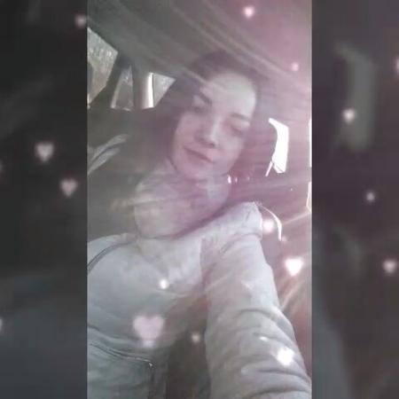 _mrs__white__ video