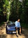 Дмитрий Портнягин фото #19