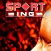 Sporting™ Nutrition   Питание   Тренировки